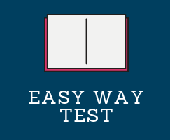 Easywaytest